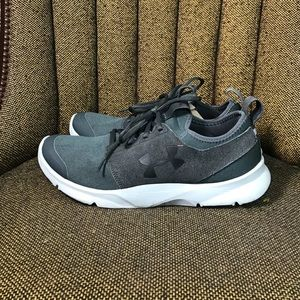 Under Armour Drift RN Mineral Men's Sz 12